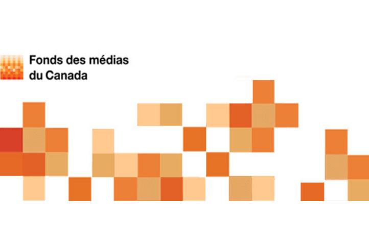 Fonds des médias du Canada, dévoilement des principes directeurs pour l'exercice 2019-2010