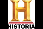 Historia : Programmation 2018 – Du 27 août au 30 décembre 2018