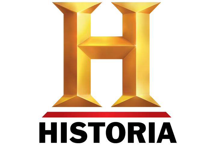 Historia : Programmation 2018 - Du 27 août au 30 décembre 2018