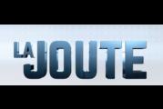 LA JOUTE – L'émission de débats politiques #1 au Québec, 120 minutes dès le 13 août !