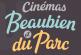 Cinéma Beaubien – Cinéma du Parc – Cinéma du Musée : Offres d'emploi
