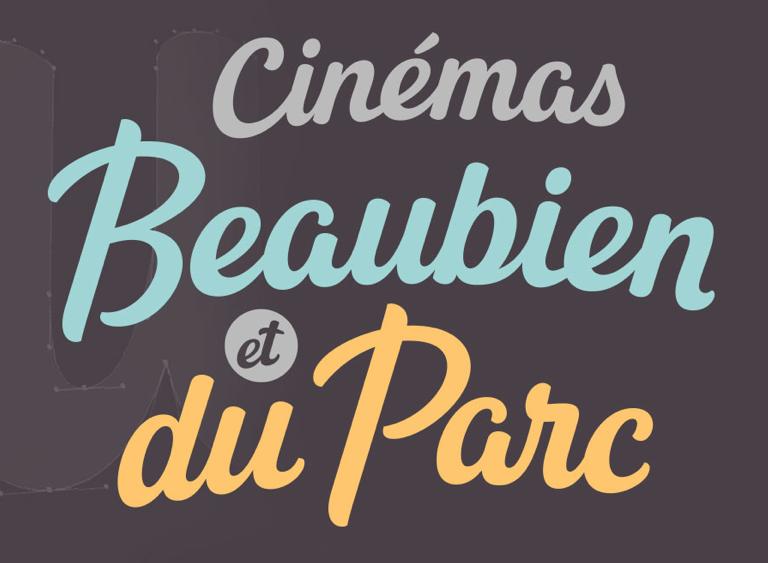 Cinéma Beaubien - Cinéma du Parc - Cinéma du Musée : Offres d'emploi