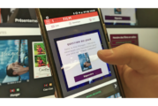 CinéQuiz de Mediafilm – Une question par jour dans un site adapté pour tous les écrans