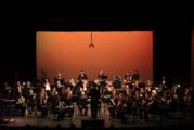 Deux concerts en plein air gratuits au pied du Mont-Royal et au belvédère du chalet du Mont-Royal