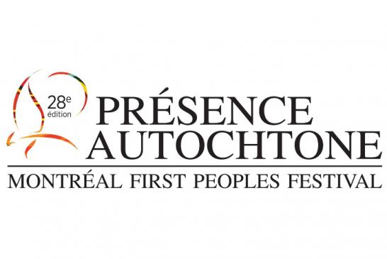 Un bilan très positif pour le 28e Festival Présence autochtone