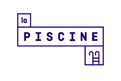 La Piscine lance le PETIT BASSIN, un programme pour les entrepreneurs culturels