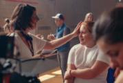 Début du tournage de Jeune Juliette, le prochain long métraged'Anne Émond