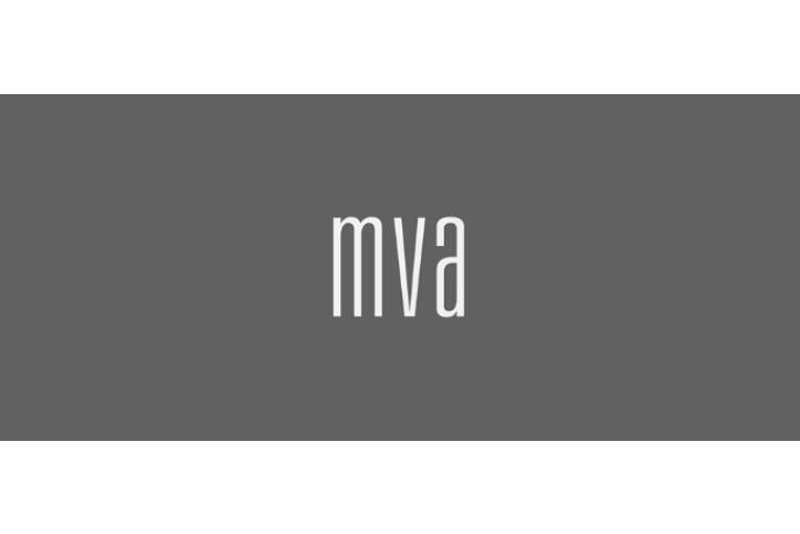L'Agence MVA recherche un(e) adjoint(e) administratif(ve) / coordonnateur(trice), secteur auteurs et réalisateurs