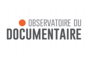 L'Observatoire du documentaire recherche un coordonnateur.ice (temps partiel)