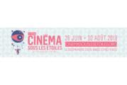 Soirée des lauréat.es à la compétition de courts métrages au Cinéma sous les étoiles de Funambules Médias