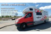 La caravane de diffusion autochtone Wapikoni : Le cinéma qui roule fait le tour Québec