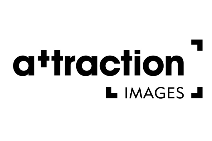 Offre d'emploi - Attraction Images recherche un(e) Directrice(eur) au financement