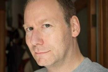 Denis McCready nommé producteur exécutif du Studio de la francophonie canadienne de l'ONF