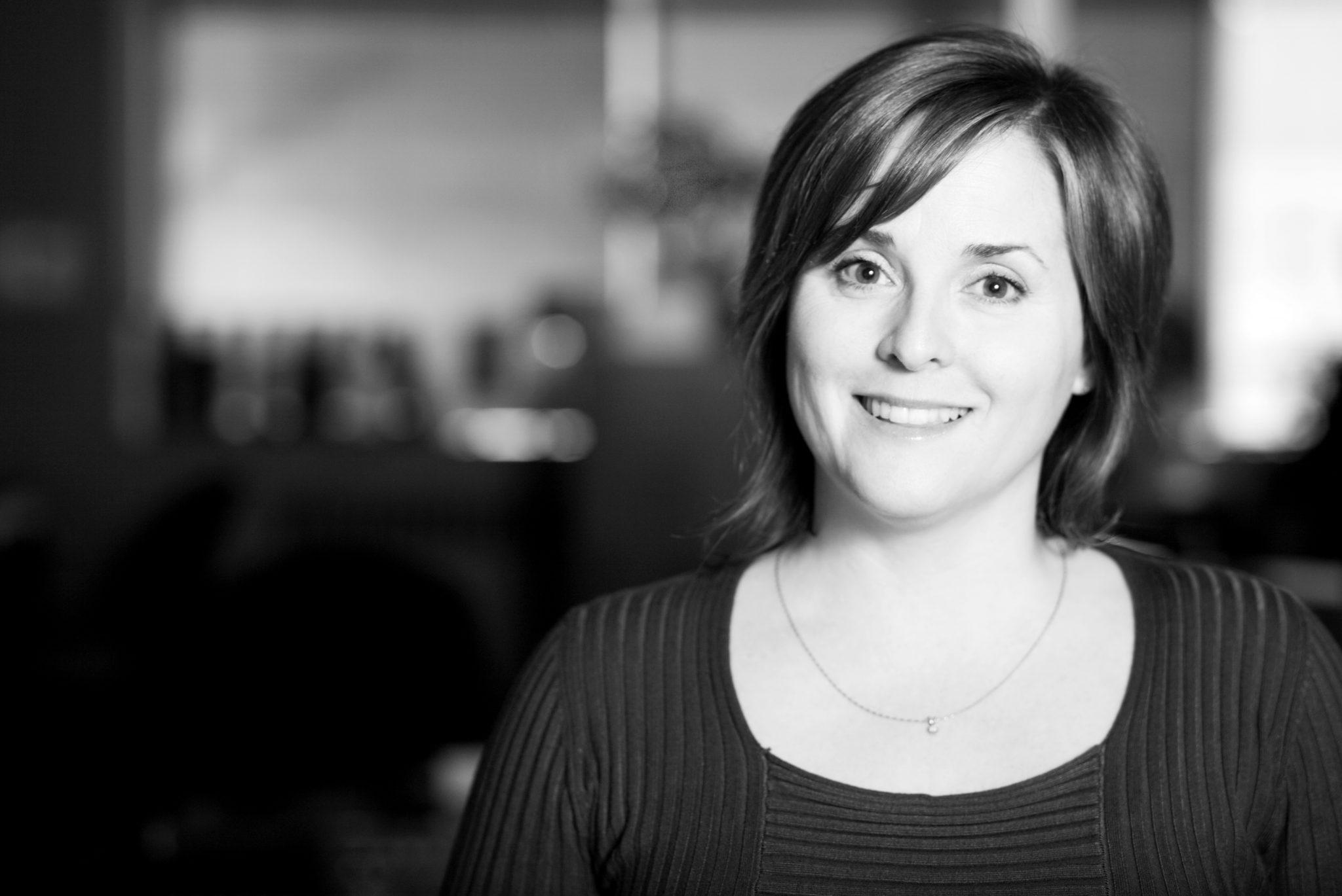 Isabelle Vaillancourt se joint à Pamplemousse Média