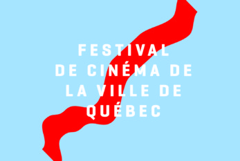 Primeur- Le FCVQ annonce une bourse de création pour le court métrage