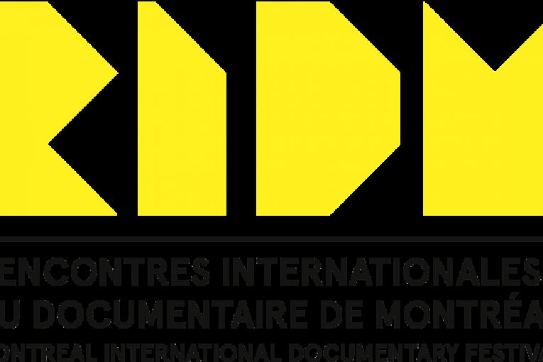 Du Brésil au Japon : les RIDM dévoilent deux rétrospectives essentielles