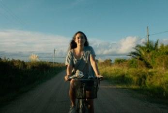«Les routes en février » de Katherine Jerkovic, sélectionné au TIFF 2018