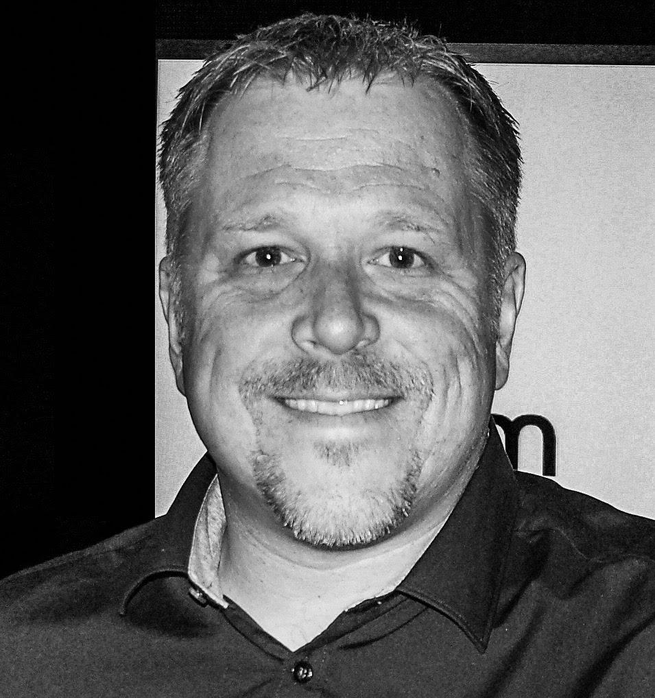 Bkom Studios accueille un maître de la production de jeux vidéo dans son équipe