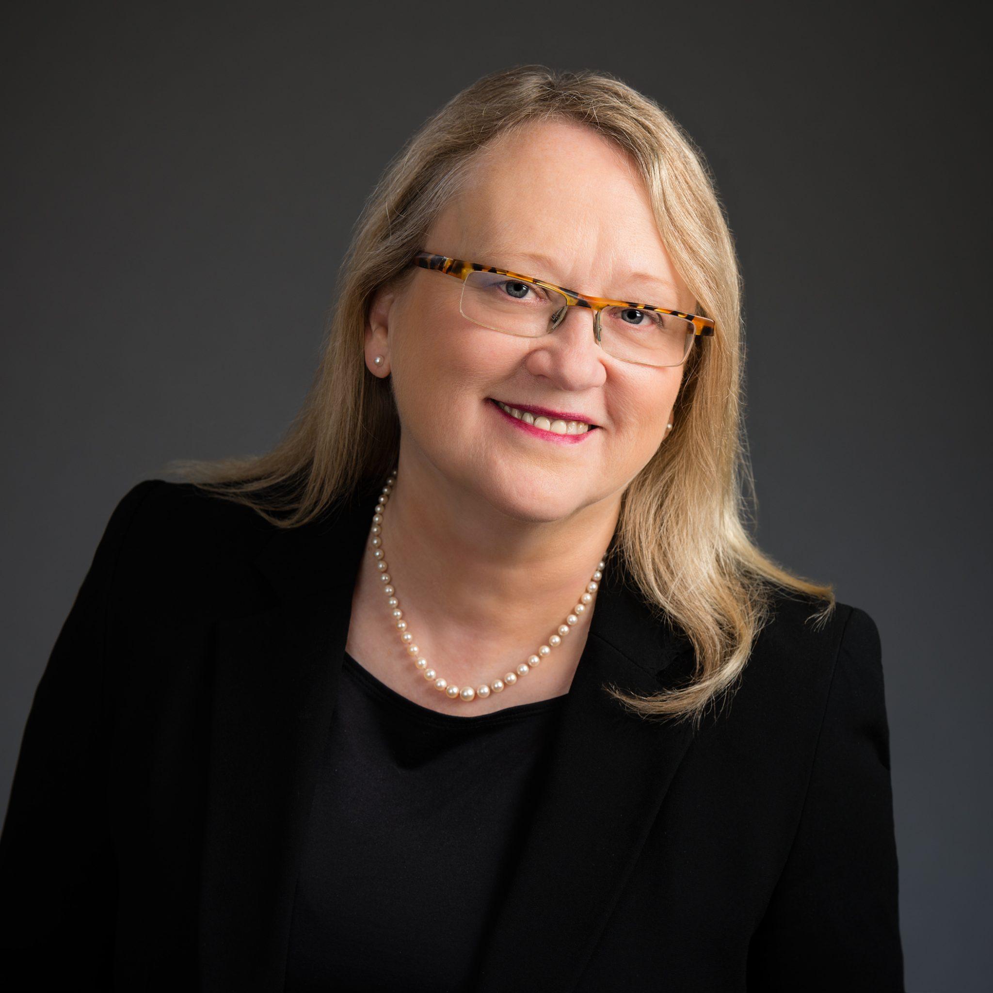 Déclaration de Valerie Creighton au sujet de changements à la direction du FMC