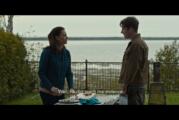L'amour, troisième long métrage de Marc Bisaillon inaugurera le Festival de cinéma en Abitibi-Témiscamingue