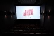 Le temps des fêtes au CINÉMA MODERNE : des films cultes pour toute la famille