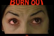 Burn Out ou La Servitude Volontaire, sortie en salle le 21 septembre 2018