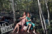 Les Brutes, de retour sur le site de Télé-Québec dès le 26 septembre 2018