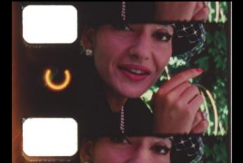 Maria by Callas du réalisateur Tom Volf présenté au TIFF et au FCVQ