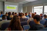Le PN lance la première Table de concertation en littératie numérique au Québec