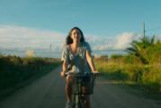 Les routes en février de Katherine Jerkovic vendu à l'international par Figa Films