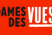 RÉ met en ligne le nouveau portail Internet DAMES DES VUES