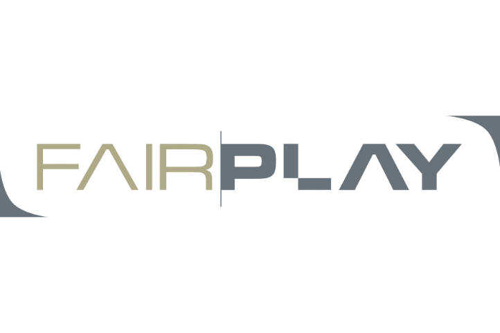 Le Groupe Fair-Play recherche un(e) coordonnateur(trice), financement et affaires juridiques