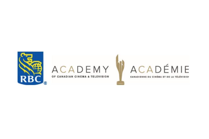 RBC et l'Académie lancent le projetProduction de vidéoclips