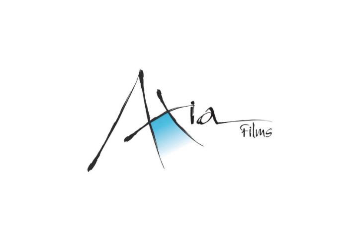 Axia Films annonce la sortie en salles de plusieurs titres