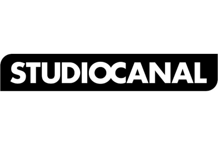 300 films phares français prochainement disponibles en ligne grâce à StudioCanal et Under the Milky Way