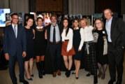 Le FMC présente le talent et le contenu canadiens sur la Colline du Parlement