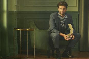 Les 33es Prix Gémeaux : la soirée par excellence de l'excellence de la télé