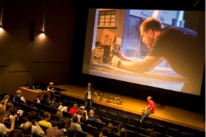 Les lauréats de la 10e édition du Festival Stop Motion Montréal
