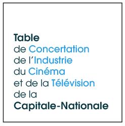 La Capitale-Nationale :  plus de productions télé, moins de cinéma