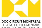 DCM 2018 : Inscrivez-vous aux activités