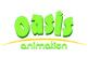 Oasis Animation est à la recherche d'un Vice-président Finances