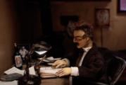 13, un ludodrame sur Benjamin Walter à l'affiche dès le 21 septembre 2018