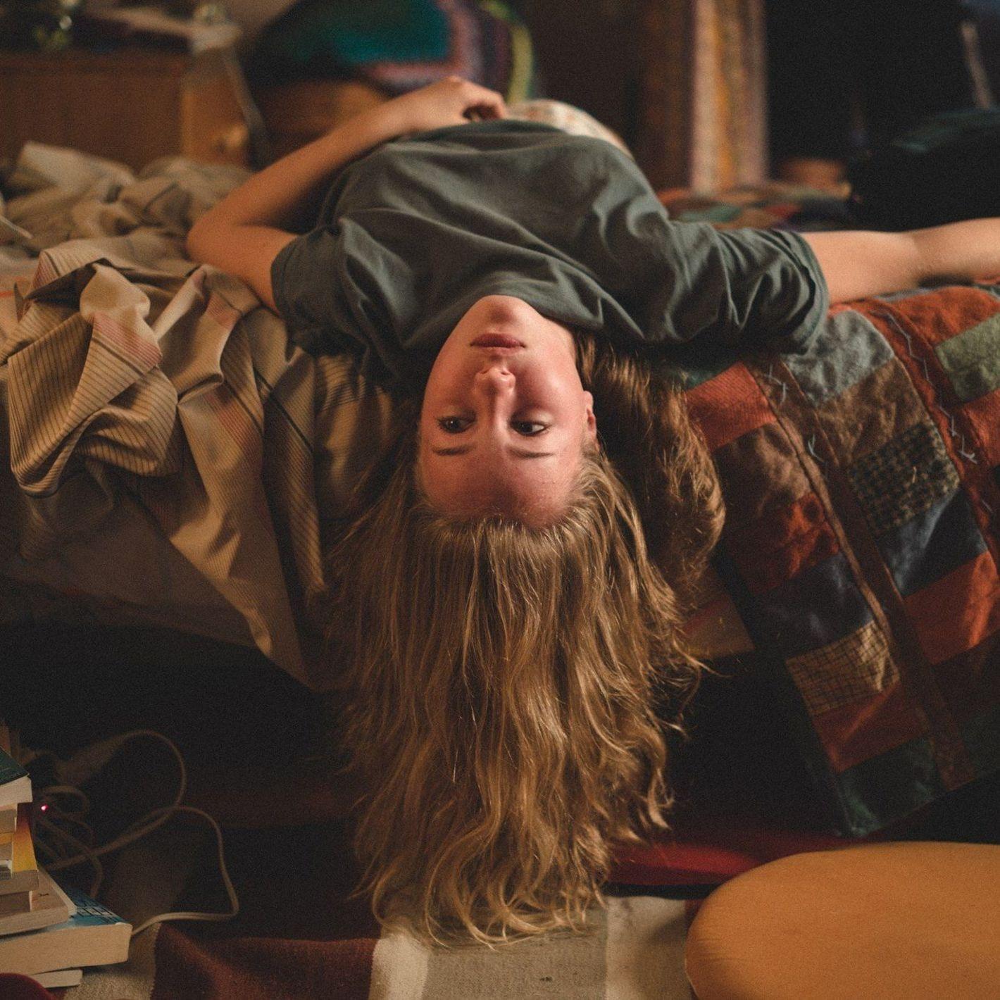 «Une Colonie» première drummondvilloise - Rendez-vous Québec Cinéma 2019