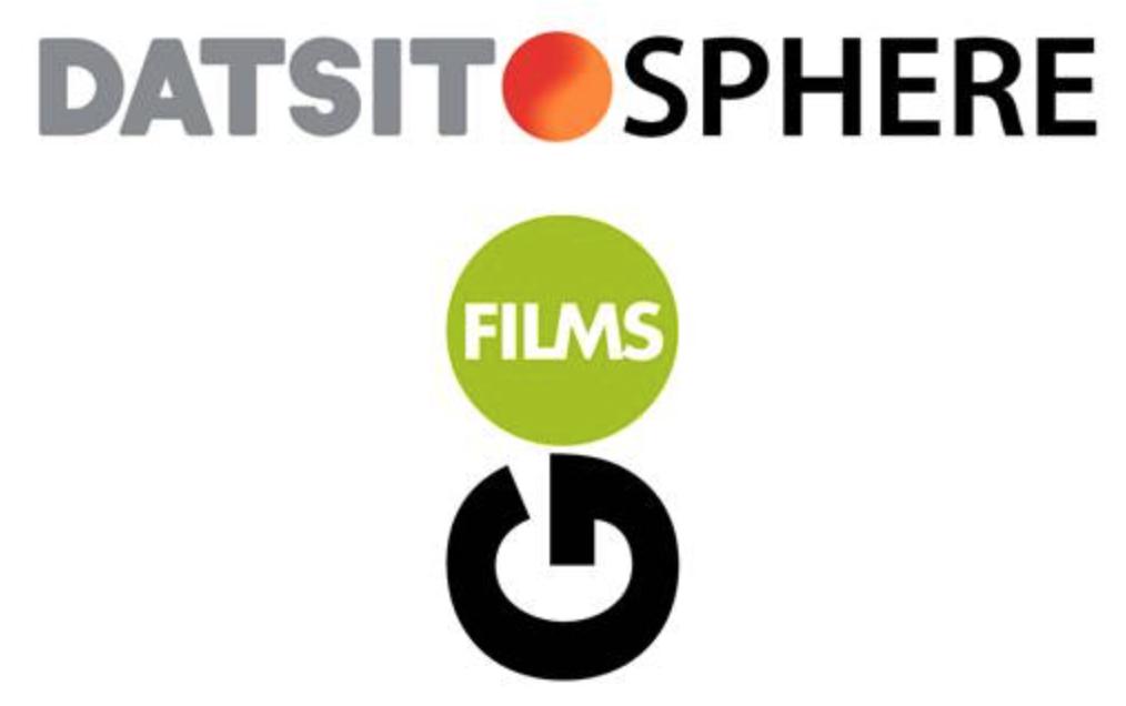 Go Films se joint à DATSIT Sphère