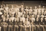 Les soeurs de Nagasaki prend l'affiche en octobre au Québec
