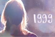 1999, de Samara Grace Chadwick, à l'affiche dès le 19 octobre