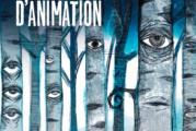 La 17e édition des Sommets du cinéma d'animation