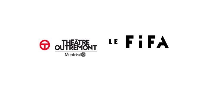 Le FIFA et le Théâtre Outremont créent la série « L'Art en vues » les dimanches après-midi