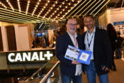 HG Distribution vend « Marc-en-peluche » en France… pour la télé