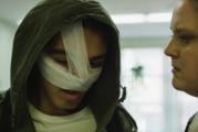 Happy Face – La tyrannie de la beauté en première mondiale au FNC